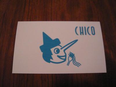 Chico_12