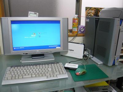P1150819